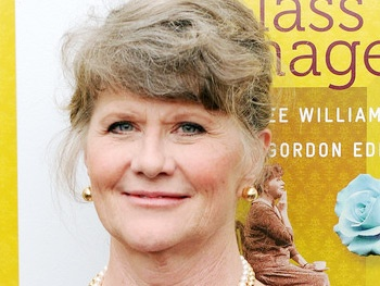 The Heiress Judith Ivey on Directing Miss Firecracker and a 25th Anniversary Steel Magnolias Benefit