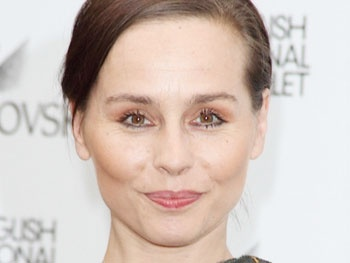 Game of Thrones Star Tara Fitzgerald Joins Royal Shakespeare Theatre's The Winter's Tale