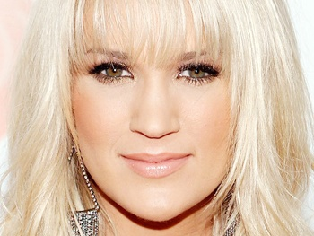 Carrie Underwood to Star as Maria Von Trapp in Live TV Broadcast of The Sound of Music