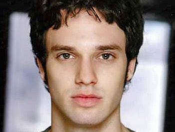 Degrassi Star Jake Epstein to Make Broadway Debut in Spider-Man