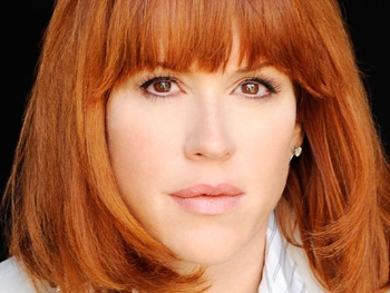 Molly Ringwald, Michael Cerveris, Andrea McArdle & More to Kick Off 54 Below's 2013 Schedule