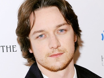 James McAvoy to Headline Macbeth in the West End