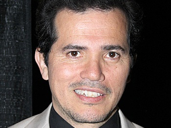 ABC Passes on John Leguizamo's Comedy Pilot Kings Of Van Nuys