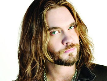 American Idol's Bo Bice to Lead Broadway Revival of Pump Boys and Dinettes