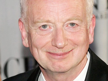 Ian McDiarmid and Jodie McNee to Lead Royal Shakespeare Company's A Life of Galileo