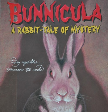 Tickets Now on Sale For Bunnicula, Written by Tony Nominee Charles Busch