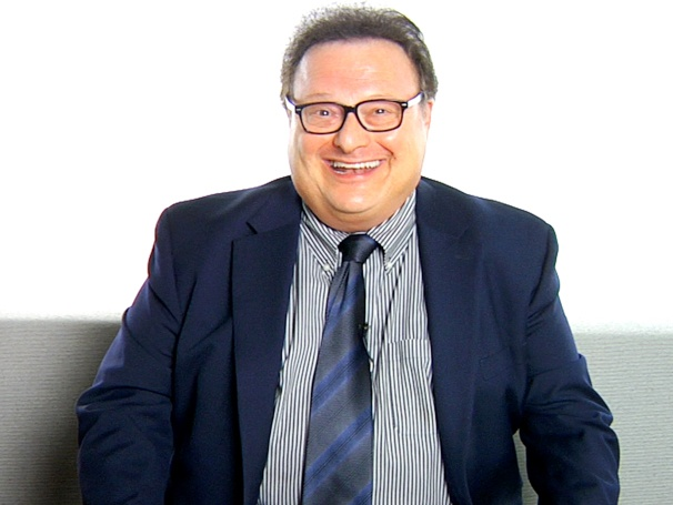 Elf Star Wayne Knight On Being Known as Newman, Getting Hit with Dinosaur Spit & Meeting One Direction