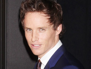 Les Miz Star Eddie Redmayne in Talks to Join Channing Tatum for Sci-Fi Flick Jupiter Ascending