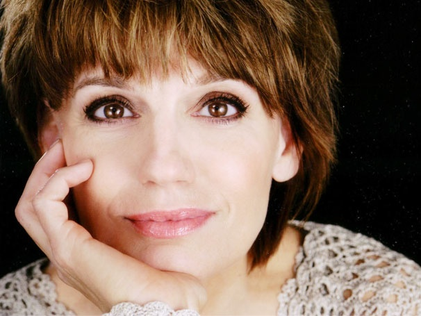 Elf's Beth Leavel on How Getting Drowsy Changed Her Career & Other Favorite Musical Roles
