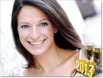 Wicked's Jackie Burns Rejoices in Her 2012 'Perfect Day'