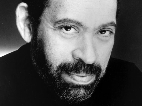 Maurice Hines on His Love of Lena Horne and Bringing Guys & Dolls to 54 Below