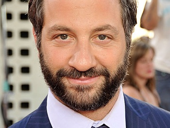 This Is 40 Director Judd Apatow Is Writing a Broadway Play and Thinks It May Be 'The Best Idea I've Ever Had'