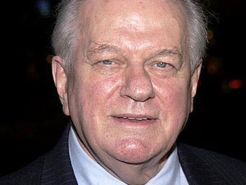 Tony-Winning Cat on a Hot Tin Roof Star Charles Durning Dead at 89