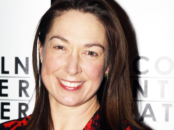 Elizabeth Marvel on Shakespeare, Picnic and the Fun of Playing Tenacious Women