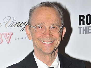 Joel Grey, Barbara Cook & More Set for Relevant Octogenarians at 92Y