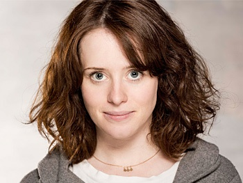 Claire Foy to Star Opposite James McAvoy in the West End Revival of Macbeth