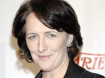 Fiona Shaw to Return to Broadway in Religious Drama The Testament of Mary