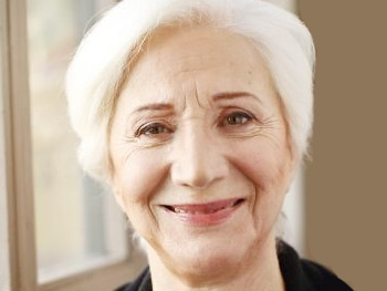 Olympia Dukakis, Louise Lasser, Louis Zorich & More Set for Advanced Chemistry Reading