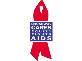 Date Set for Broadway Backwards Benefit at the Palace Theatre