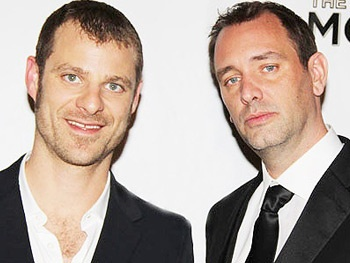 Mormon and South Park Collaborators Trey Parker and Matt Stone Create New Production Company 