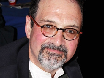 Lewis J. Stadlen and Jonny Orsini Join Nathan Lane in Broadway's The Nance