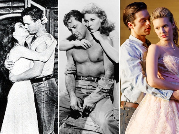 Summer Lovin': How the Pulitzer Prize-Winning Picnic Turned Up the Heat on Broadway 60 Years Ago