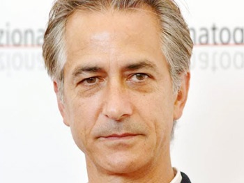 TV Drama Alphas, Starring The Heiress David Strathairn, Canceled After Two Seasons