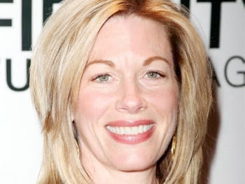 Marin Mazzie to Step In for an Ailing Linda Eder at 54 Below