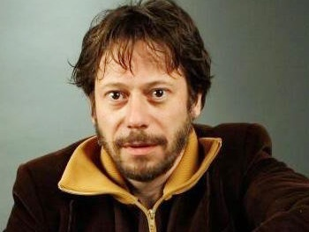 French Actor Mathieu Amalric to Star in Roman Polanski's Venus in Fur Film