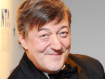 Stephen Fry to Don Drag as Lady Bracknell in London Revival of The Importance of Being Earnest