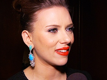 See Cat on a Hot Tin Roof Star Scarlett Johansson Open Up About Her 'Grown-Up Role'