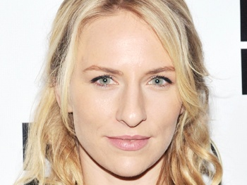 What's Up, Mickey Sumner? The Lying Lesson Newcomer on Carol Kane, Her New Movies & Advice from Her Dad, Sting