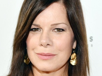 Tony Winner Marcia Gay Harden Joins Cast of HBO's The Newsroom 