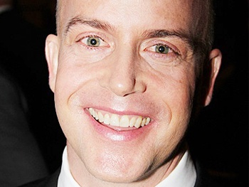 Jeffrey Kuhn Joins the Cast of Silence! The Musical