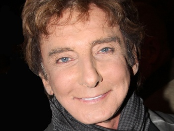 Barry is Back! Manilow on Broadway Celebrates Opening Night