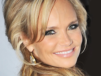 London Calling! Tony Winner Kristin Chenoweth to Make U.K. Return With Spring Concert Tour