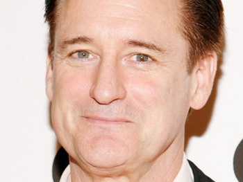 Bill Pullman Begins Performances in Broadway's The Other Place