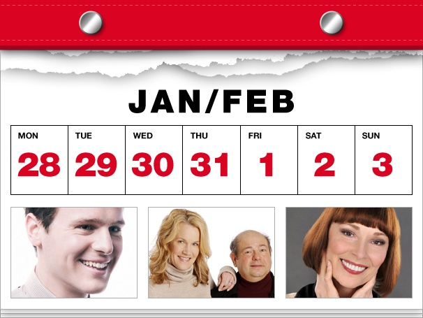 Jonathan Groff Gets Intimate, Fiorello! Rules NYC Again & Karen Akers Updates the American Songbook in This Week's Datebook