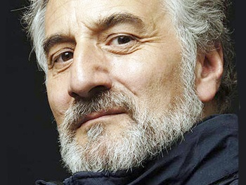 Henry Goodman to Headline The Winslow Boy at London's The Old Vic