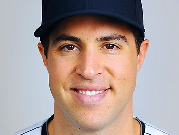 Welcome to the Bourbon Room! Yankees First Baseman Mark Teixeira to Appear in Broadway's Rock Of Ages for One Night Only