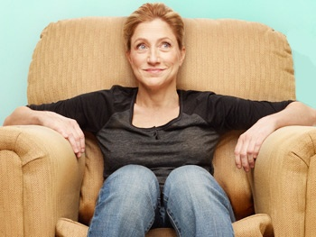 Tickets Now On Sale for MTC's The Madrid, Starring Edie Falco 