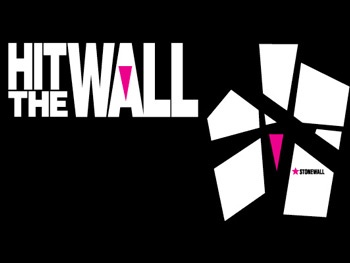 Tickets Now on Sale for Stonewall Drama Hit the Wall, Starring Sean Allan Krill, Nathan Lee Graham &  Gregory Haney