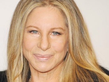 Barbra Streisand Will Perform at the Oscars for the First Time in 36 Years