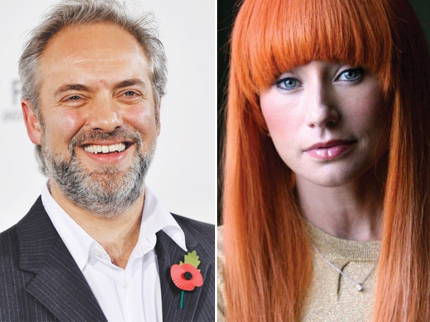  Sam Mendes-Helmed King Lear, Tori Amos Musical The Light Princess & More Set for National Theatre Season