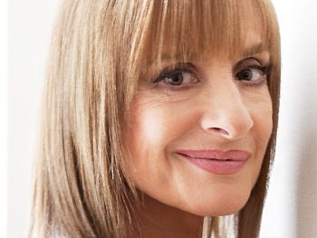 The Diva Returns! Patti LuPone to Play One-Week Concert in London's West End