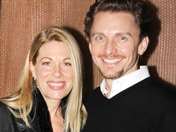 Marin Mazzie, Jason Danieley & More Set for New York Pops 2013-14 Concert Season
