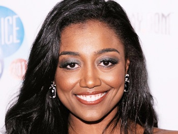 Patina Miller and More to Star in Ragtime Concert with Lea Salonga and Norm Lewis 