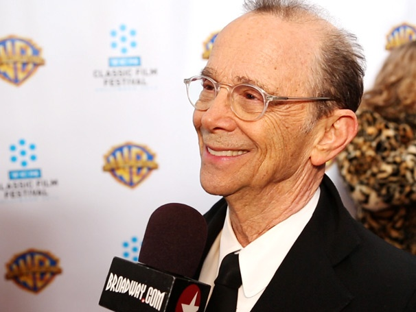 Cabaret Film Stars Joel Grey, Liza Minnelli & More Share Cherished Memories and Fosse Stories
