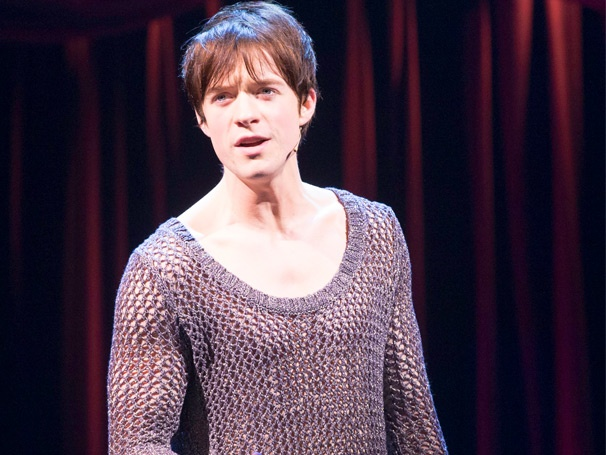 Broadway Grosses: Pippin Does Box Office Magic During First Previews