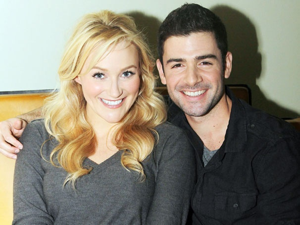 Double Ask a Star! The Last Five Years Headliners Betsy Wolfe & Adam Kantor Are Taking Your Questions